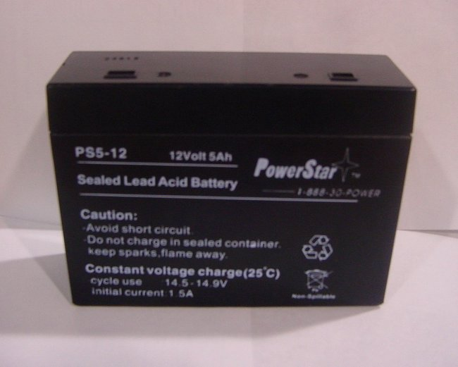 PowerStar Replacement for RBC10 Kit at Sears.com