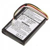TomTom CS-TM600SL Replacement Battery by Tank Brand