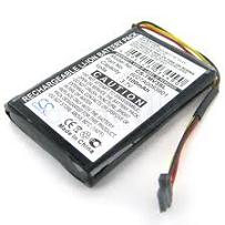 TomTom CS-TMV3SL Replacement Battery By Tank Brand