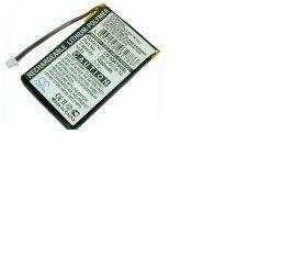 Garmin CS-IQN160SL Replacement Battery by Tank Brand